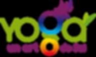 Yoga-uas-logo-quadri.png