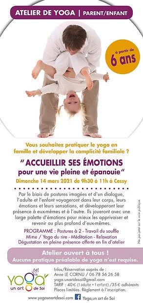Flyer atelier parent-enfant-emotions_140