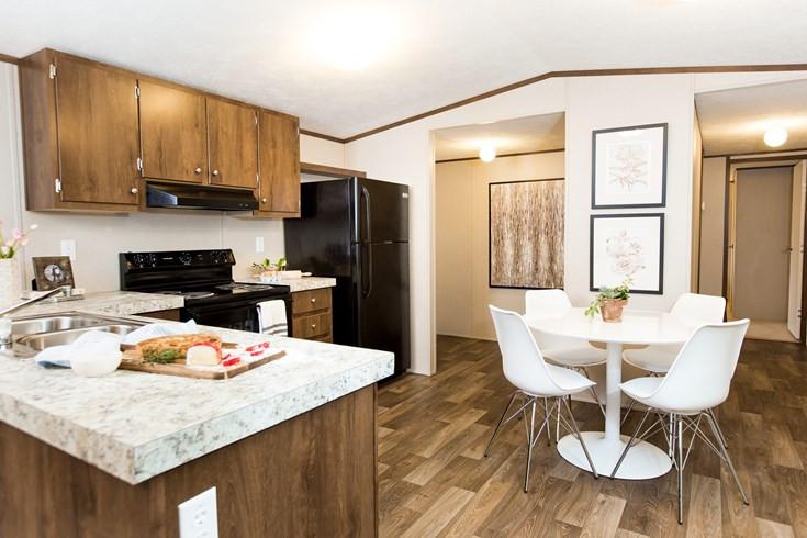 Manufactured-BLISS-42TRU14562AH-Kitchen-