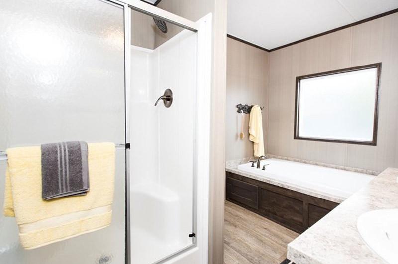 RESOLUTION-Master-Bathroom-.jpg