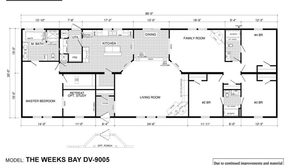 weeks-bay-DV-9005-floor-plans.jpg