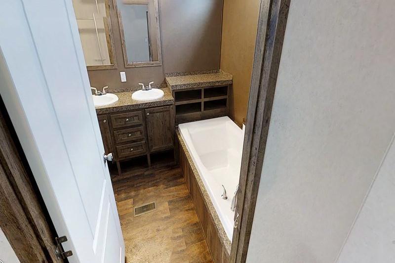 stonebridge-Master-Bathroom-1.jpg