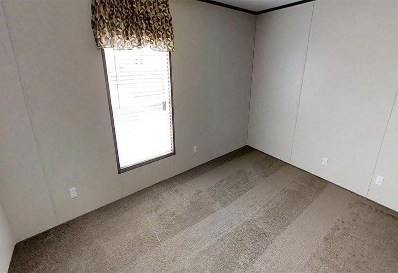 Stonebridge-Guest-Bedroom.jpg