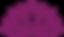 nenuphar-violet.png