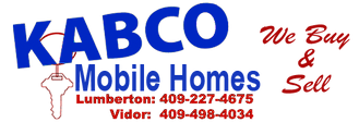 KabcoLogo-151_edited copy.png