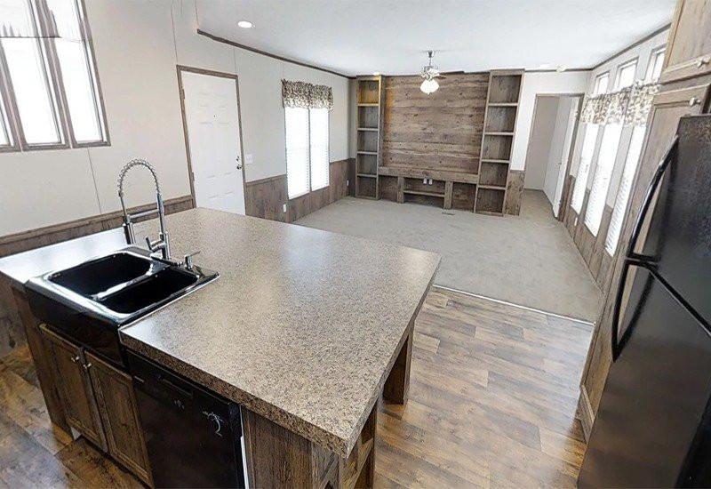 stonebridge-Kitchen-and-Living-Room-2.jp