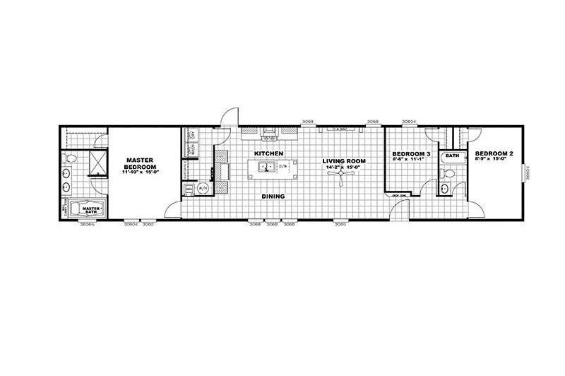 Resolution-Floor-Plan.jpg