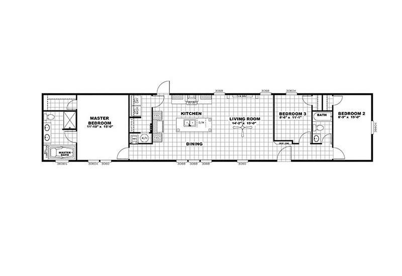 Resolution-Floor-Plan.jpg