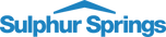SulphurSprings_White_Logo (1).png