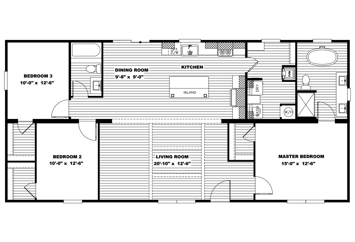 aimee-floor-plans.jpg
