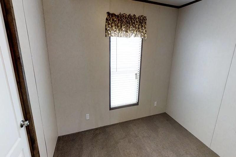Stonebridge-Bedroom.jpg