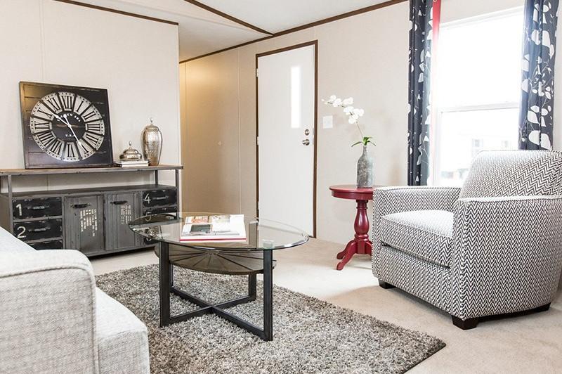 ELATION-Living-Room-4.jpg