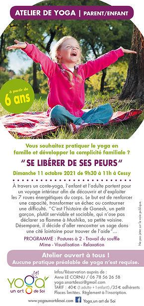 Fly_ateliers_parent-enfant-libérer.jpg