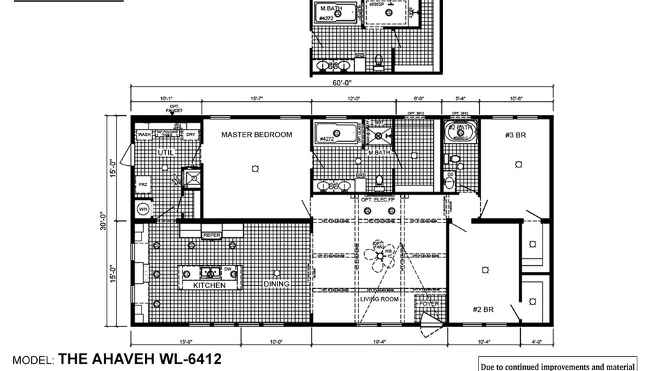WL-6412-floor-plans-01.jpg