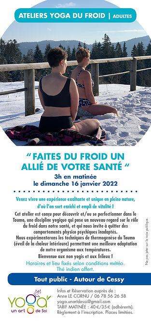 fly yoga du froid-janvier 2022-print.jpg