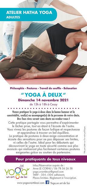 fly yoga a 2.jpg