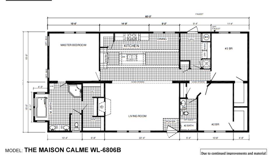 Maison-Calme-WL-68068-floor-plans-01.jpg