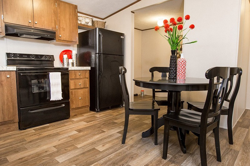 ELATION-Kitchen-and-Dining-Area.jpg