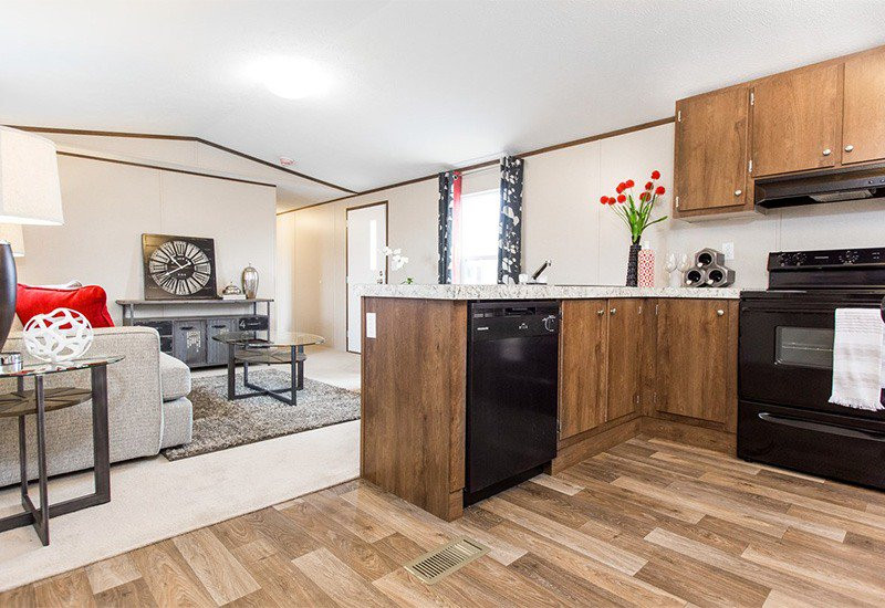 ELATION-Kitchen-and-Living-Room.jpg