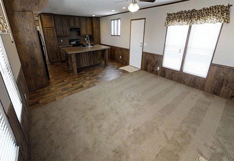 stonebridge-Living-Room-and-Kitchen.jpg