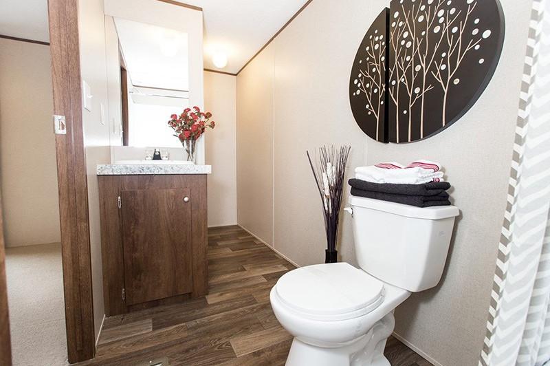 ELATION-Master-Bathroom.jpg