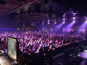 live crowd.jpg