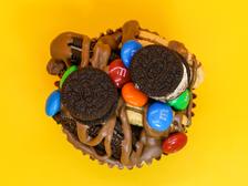 CookieMonster Top