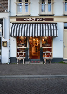 MARCKMO-salon-6.jpg