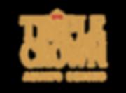 triple-crown-nutrition-logo_large.png