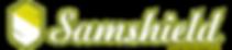 logo-samshield-kavalioudo1VP9KZSZ3S.png