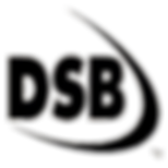 Dressage Horse Sales - sponsor