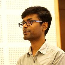 Subhajit Saha_edited_edited.jpg