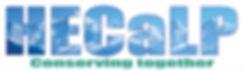 HECaLP_Logo Final 1_small image file.jpg