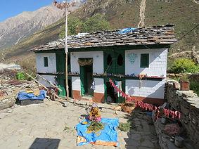 A Himalayan household_edited.jpg