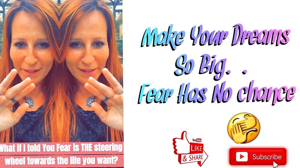 Hillary Plauche Female Entrepreneur/Lifestyle Guidance Counselor