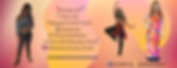 Facebook cover (2).png