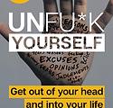 UnFu*k Yourself | Gary John Bishop