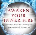 Awaken Your Inner Fire | Heather Ashamara