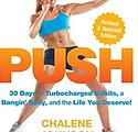 Push | Chalene Johnson