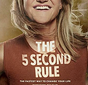 The 5 Second Rule | Mel Robbins