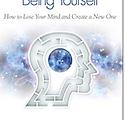 Break The Habit Of Being Yourself | Dr. Joe Dispenza