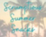 Summer Snacks IMAGE.png