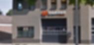 Kantoorgebouw aan de Zandbreeweg 14B te Oldenzaal