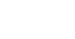 logo-anwb-white.png