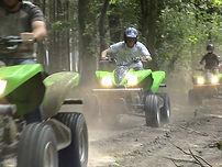 quad 400CC racen.JPG
