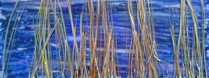 River's Welcom.jpg