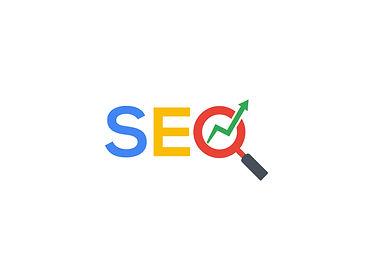 MO-Marketing Agentur