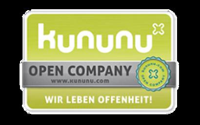 kununu-open-company-mindsquare-300x189.p