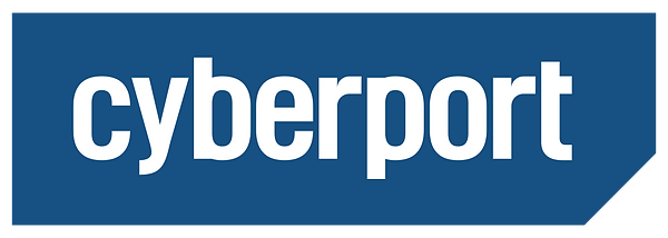 1200px-Cyberport_Logo.svg.png