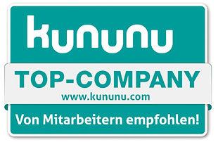 top_company_359x234_72dpi.jpg